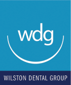 Wilston Dental Group